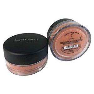 bareMinerals Warmth All-Over Loose Powder